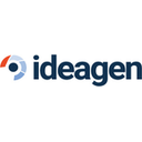 Ideagen Quality Management