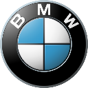 BMW planifie les actions dans son réseau de concessions avec Perfony