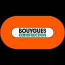 Bouygues utilise Perfony pour suivre les actions sur ses chantiers, mais aussi au Secrétariat Général.
