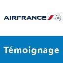 Air France : redynamiser l'innovation participative au service de la performance