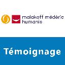 Malakoff Médéric Humanis : d'excellence opérationnelle à Kaizen