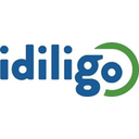 idiligo business