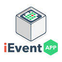 iEvent App