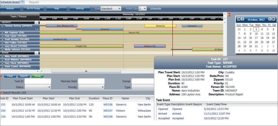 IFS-screenshot-0
