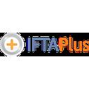 IFTA Plus