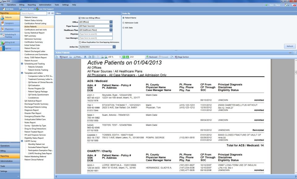 Igea HHC-screenshot-0