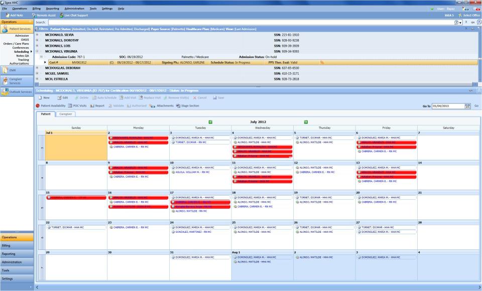 Igea HHC-screenshot-1