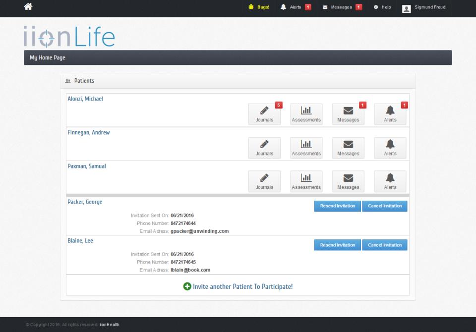 iionLife-screenshot-2