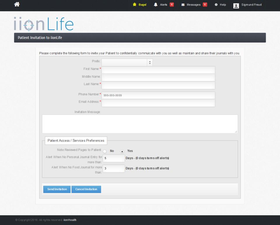 iionLife-screenshot-4