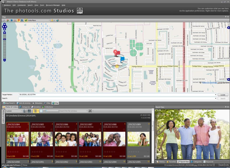 IMatch-screenshot-3