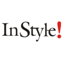 In-Style
