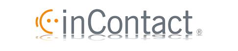 Avis inContact : Logiciel de service client - appvizer