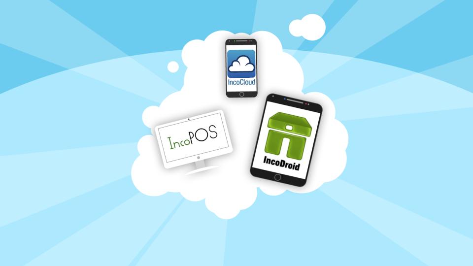 IncoPOS-screenshot-0