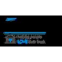Infocorp Banking Platform