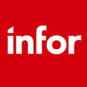 Infor Service Management