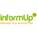 InformUp Tracking System