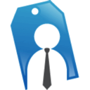 Pricing Assistant