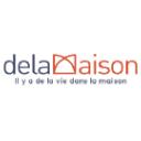 De La MAison