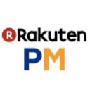 Priceminister - Rakuten