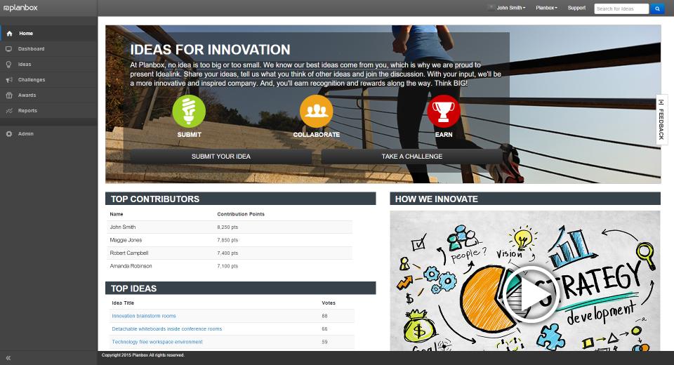 Innovate-screenshot-0