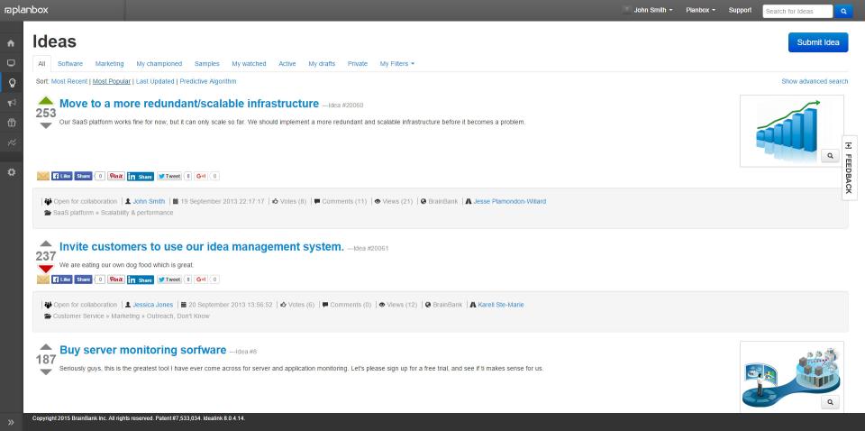 Innovate-screenshot-1