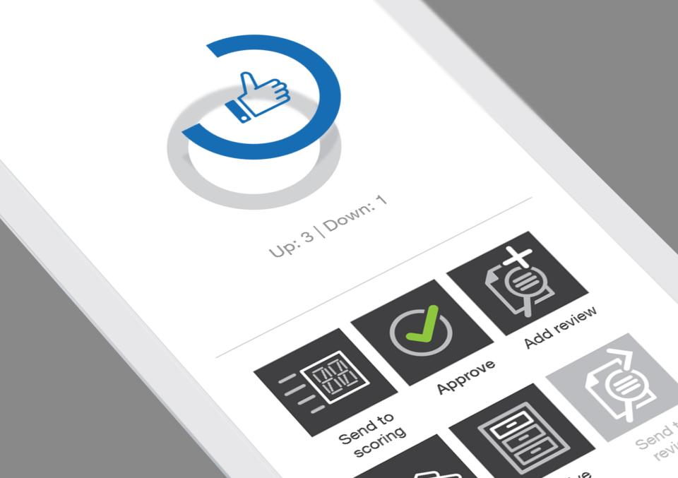 Innovation Cloud-screenshot-3