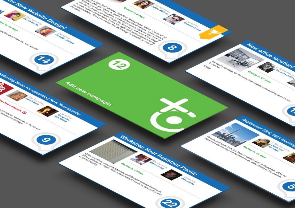 Innovation Cloud-screenshot-4