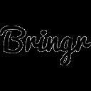 Bringr