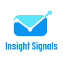Insight Signals
