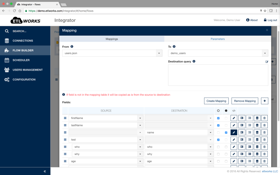 Integrator-screenshot-4