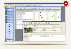 INTERAL Maintenance-screenshot-0