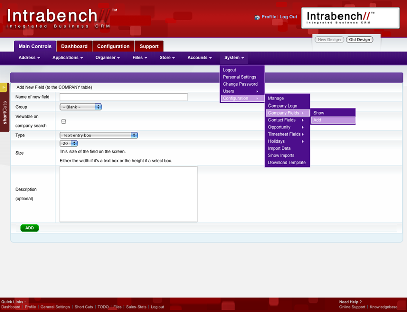 Intrabench-screenshot-2