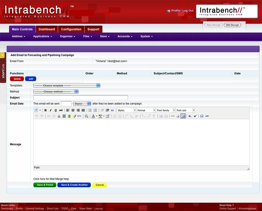 Intrabench-screenshot-3