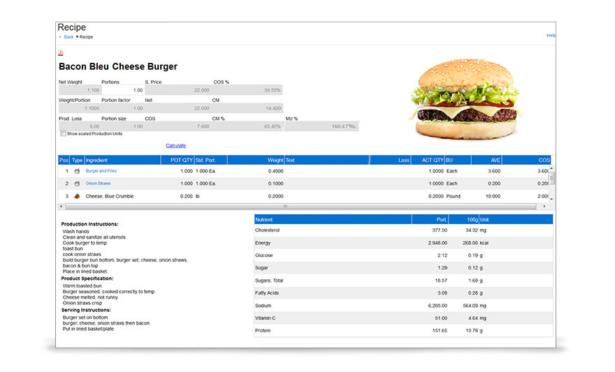 Inventory Management-screenshot-1