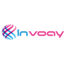 Invoay Software - Salon & Spa
