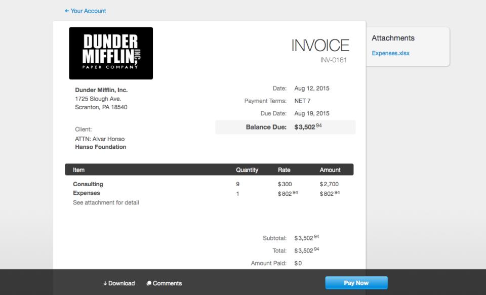Invoiced-screenshot-2