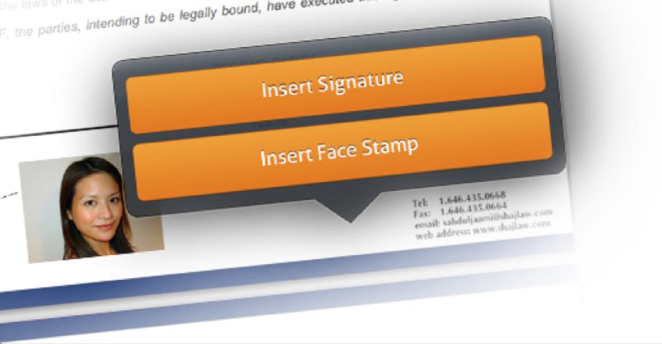 iPEGS-screenshot-0