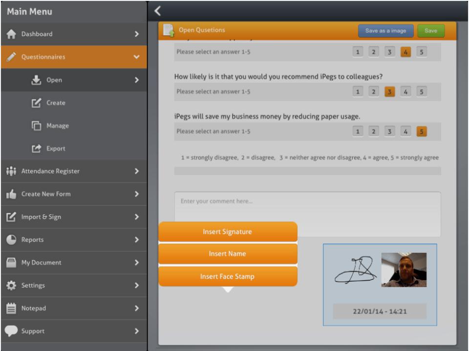 iPEGS-screenshot-3