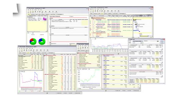 iPlan-screenshot-0