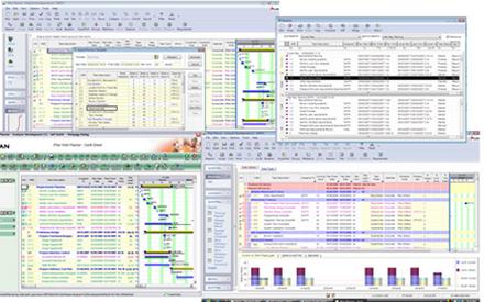 iPlan-screenshot-1