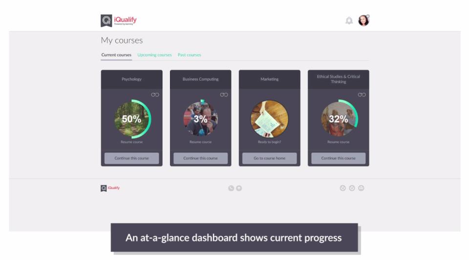 iQualify-screenshot-0