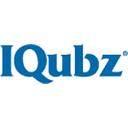 IQubz Reporting & Analytics