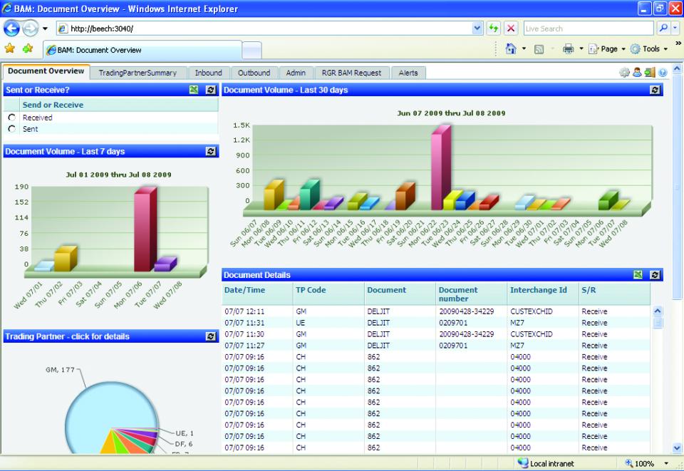 iR*EDI-screenshot-2
