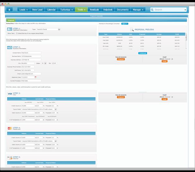 IRIS CRM-screenshot-2