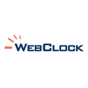 ITCS-WebClock
