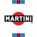 iubenda-martini