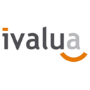 Ivalua Buyer