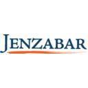 Jenzabar ERP