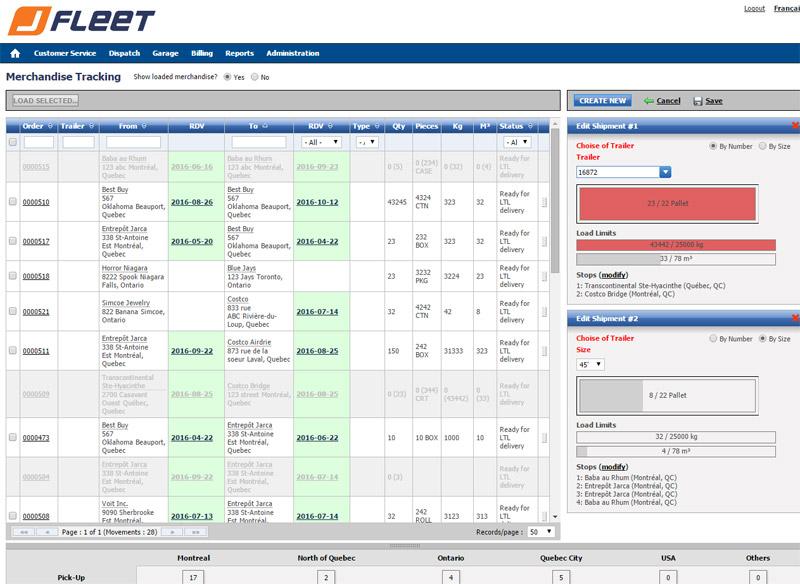 JFLEET-screenshot-1