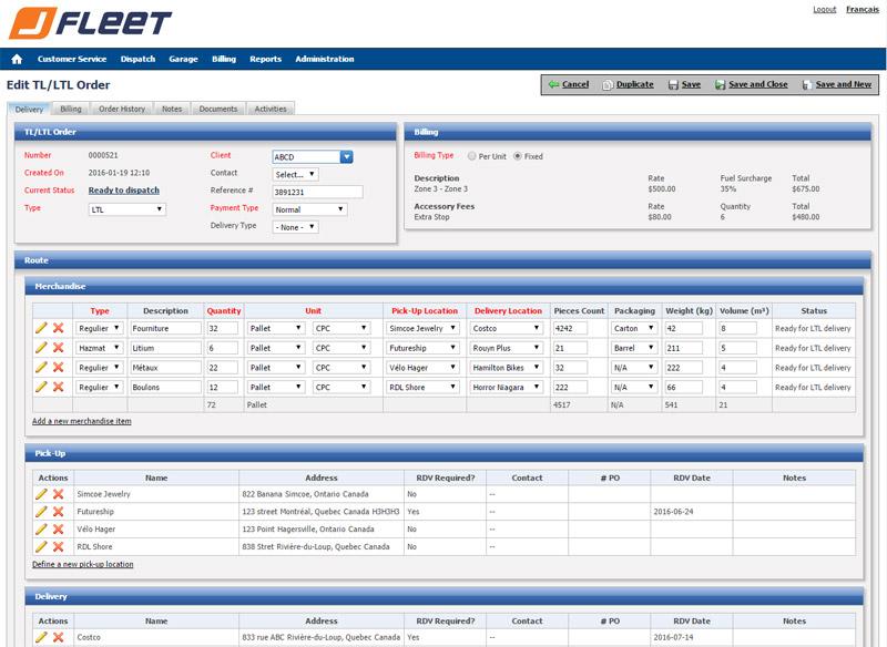 JFLEET-screenshot-2